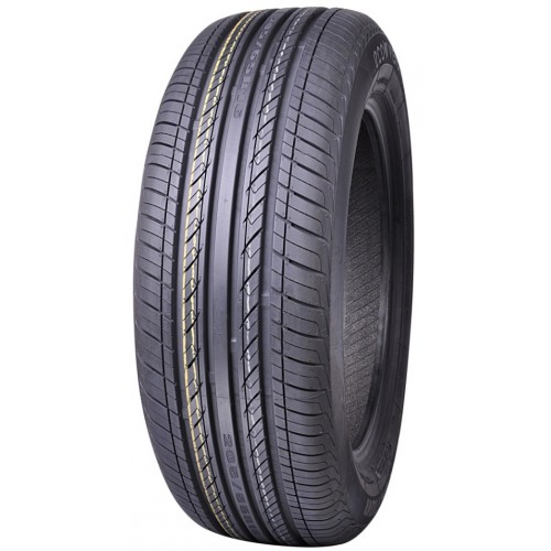 Купить шины Ovation VI-682 175/70 R13 82T