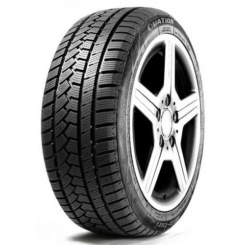 Купить шины Ovation W586 165/70 R13 79T