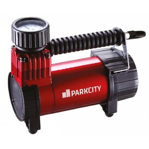 Купить  Компрессор шинный PARKCITY CQ-3