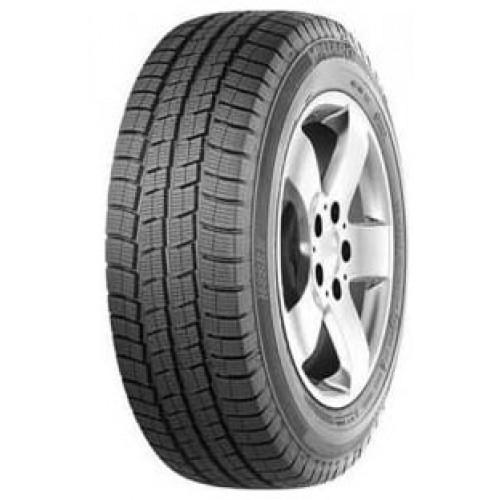 Купить шины Paxaro Van Winter 195/75 R16 107/105R