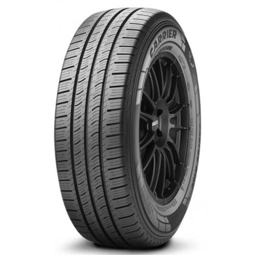 Купить шины Pirelli Carrier All Season 215/65 R16 109R