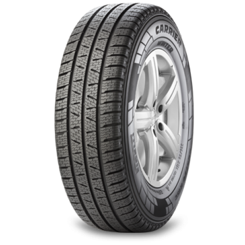 Купить шины Pirelli Carrier Winter 215/75 R16 113/111R