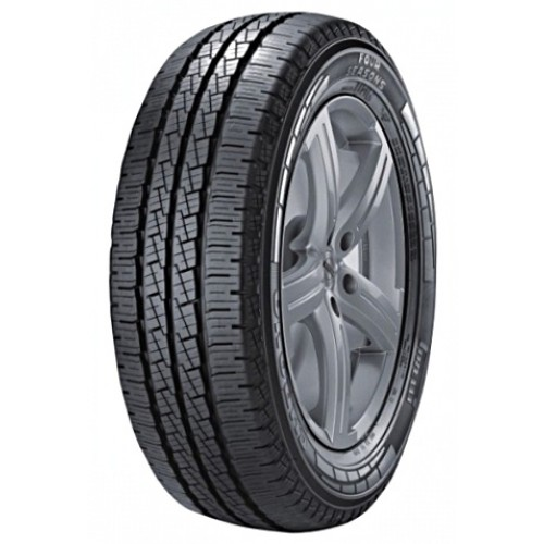 Купить шины Pirelli Chrono Four Seasons 215/65 R16 109/107R