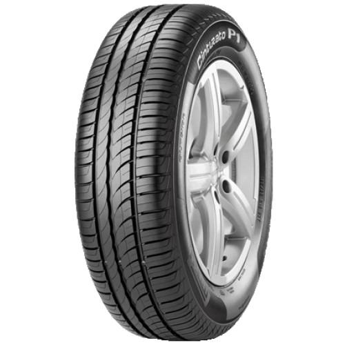 Купить шины Pirelli Cinturato P1 195/55 R16 87V   ROF