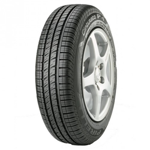 Купить шины Pirelli Cinturato P4 195/65 R15 91T
