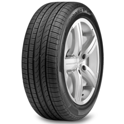 Купить шины Pirelli Cinturato P7 All Season 225/55 R17 101V