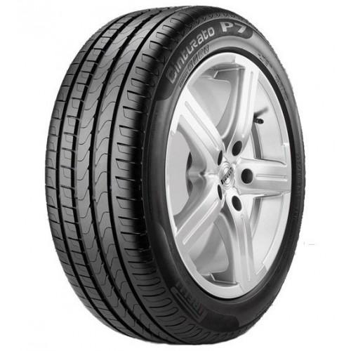 Купить шины Pirelli Cinturato P7 Blue 245/45 R17 99Y XL
