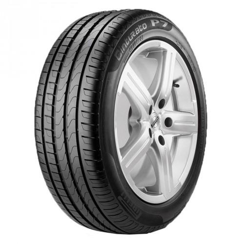 Купить шины Pirelli Cinturato P7 245/45 R17 95W