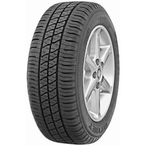 Купить шины Pirelli Citynet 195/75 R16 107/105R