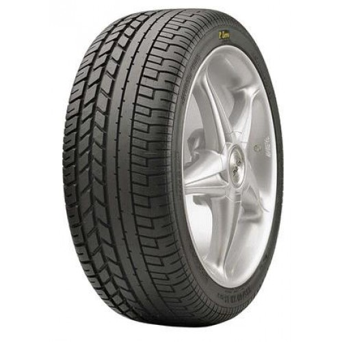 Купить шины Pirelli P Zero Asimmetrico 335/30 R18 102Y