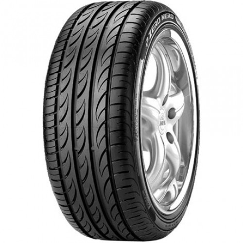 Купить шины Pirelli P Zero Nero All Season 255/40 R18 99H XL