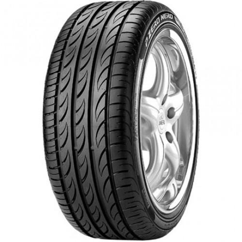 Купить шины Pirelli P Zero Nero All Season 245/50 R19 104W
