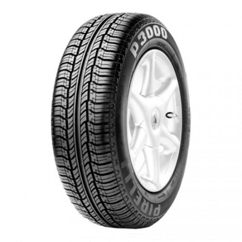 Купить шины Pirelli P3000 Energy 195/65 R15 91T