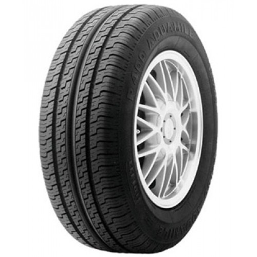 Купить шины Pirelli P400 Aquamile 175/65 R14 82T