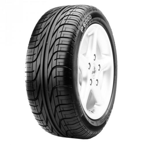 Купить шины Pirelli P6000 195/55 R15 85H