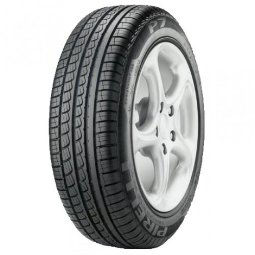 Купить шины Pirelli P7 235/55 R17 99W