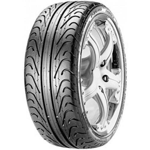 Купить шины Pirelli PZero Corsa Direzionale 255/35 R20 97Y