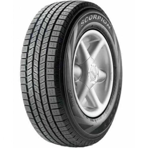Купить шины Pirelli Scorpion Ice&Snow 235/60 R18 107H XL