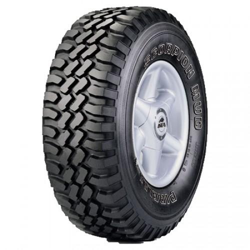 Купить шины Pirelli Scorpion MUD 225/70 R16 102T