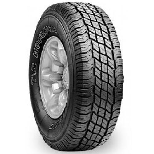 Купить шины Pirelli Scorpion ST 225/55 R17 97H