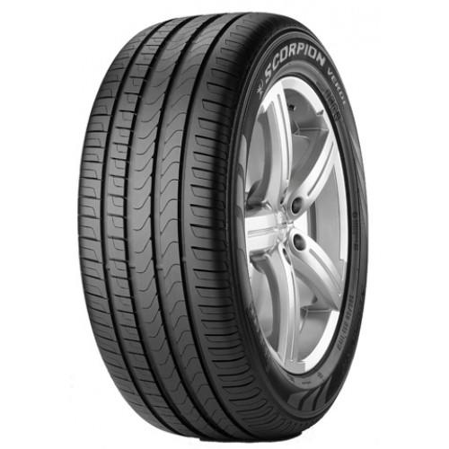 Купить шины Pirelli Scorpion Verde 215/55 R18 99V XL