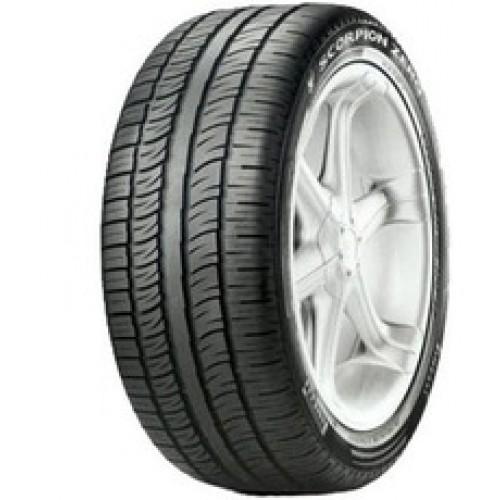 Купить шины Pirelli Scorpion Zero Asimmetrico 295/30 R22 103W XL