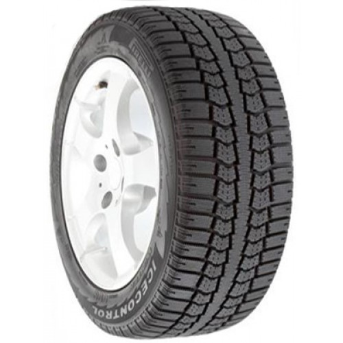 Купить шины Pirelli Winter Ice Control 235/65 R17 108Q