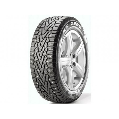 Купить шины Pirelli Winter ICE 295/40 R21 111H XL Шип