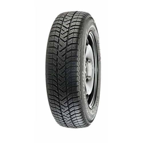 Купить шины Pirelli Winter Snowсontrol 3 185/60 R15 88T XL