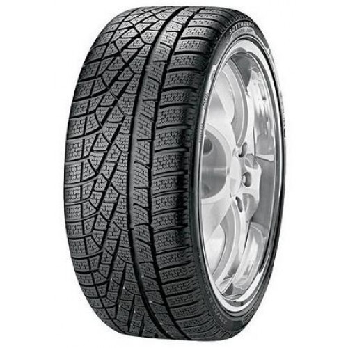 Купить шины Pirelli Winter Sottozero 2 245/50 R18 100V XL