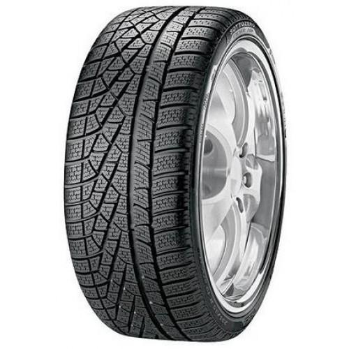 Купить шины Pirelli Winter Sottozero 255/35 R20 97V XL