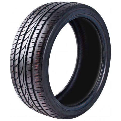 Купить шины Powertrac CityRacing 225/40 R18 92W XL