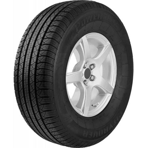 Купить шины Powertrac CityRover 155/70 R13 75T