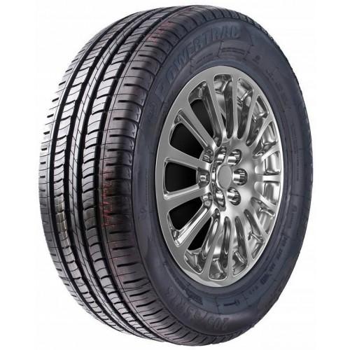 Купить шины Powertrac CityTour 155/70 R13 75T