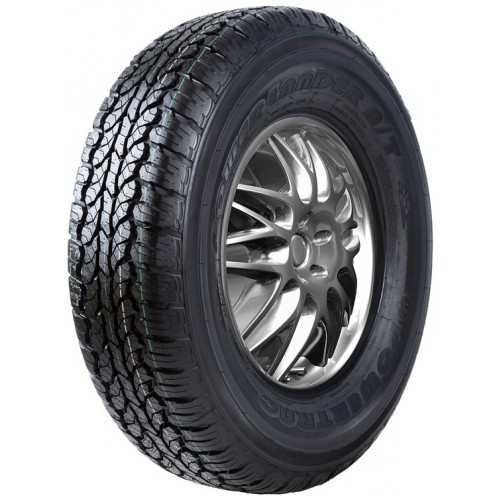 Купить шины Powertrac Power Lander A/T 225/70 R16 103T
