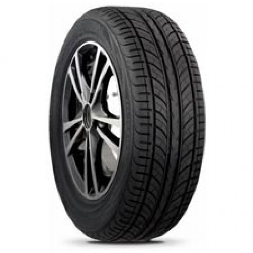 Купить шины Premiorri Solazo 165/70 R14 82H