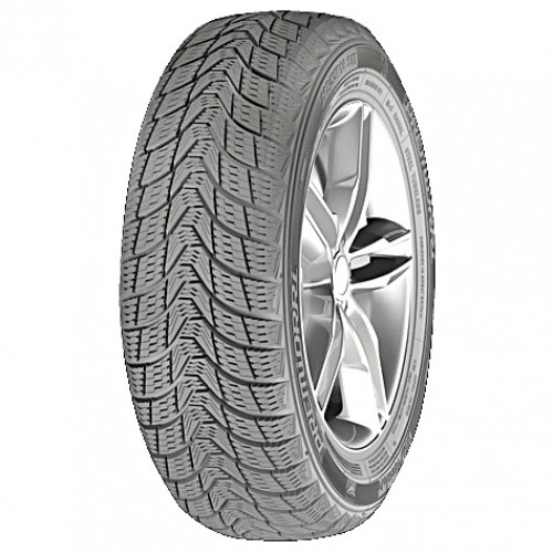 Купить шины Premiorri Via Maggiore 195/65 R15 91T