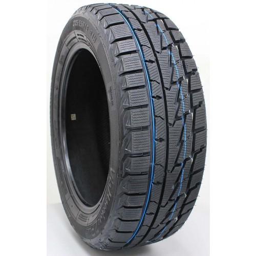 Купить шины Premiorri ViaMaggiore Z Plus 195/65 R15 91H