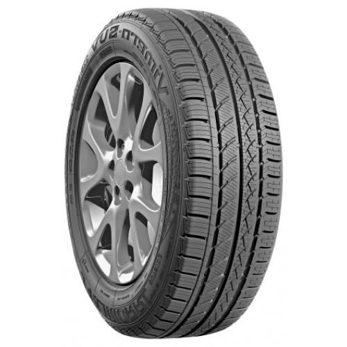 Купить шины Premiorri Vimero-SUV 215/70 R16 100H