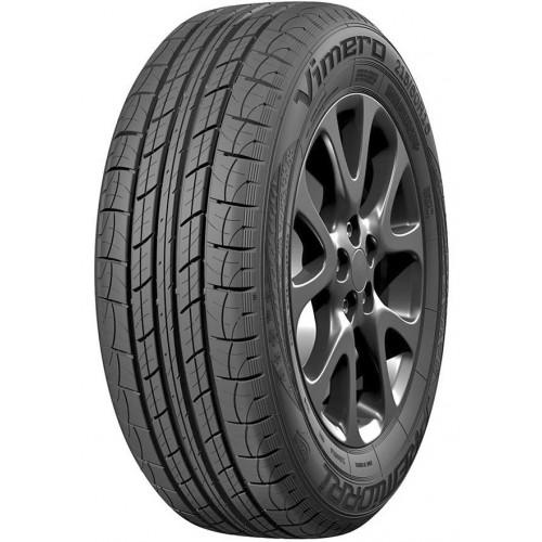 Купить шины Premiorri Vimero-Van 225/70 R15 112/110R