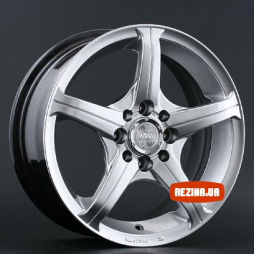 Купить диски Racing Wheels H-232 R13 4x98 j5.5 ET38 DIA58.6 HS