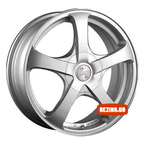 Купить диски Racing Wheels H-340 R16 5x114.3 j6.5 ET45 DIA67.1 HS