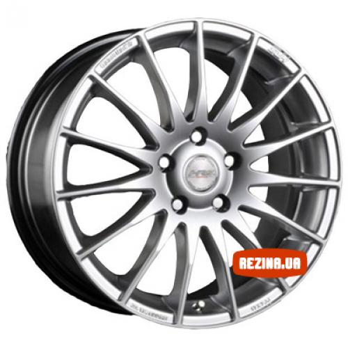 Купить диски Racing Wheels H-428 R16 5x114.3 j7.0 ET35 DIA67.1 HS