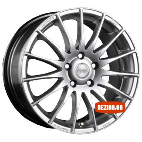 Купить диски Racing Wheels H-428 R16 4x114.3 j7.0 ET40 DIA67.1 HS
