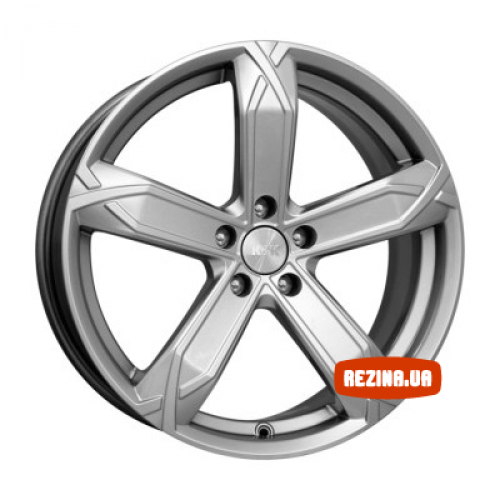 Купить диски Rapid X-Fighter R15 5x112 j6.0 ET47 DIA57.1 блэк платинум
