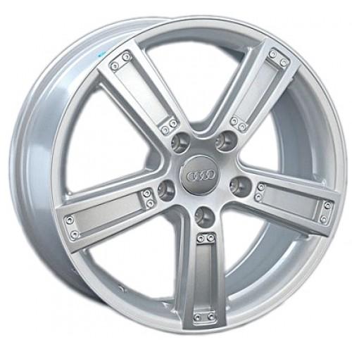 Купить диски Replay Audi (A22) R18 5x130 j8.0 ET57 DIA71.6 HP