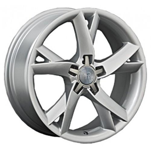 Купить диски Replay Audi (A33) R17 5x112 j8.0 ET30 DIA66.6 S