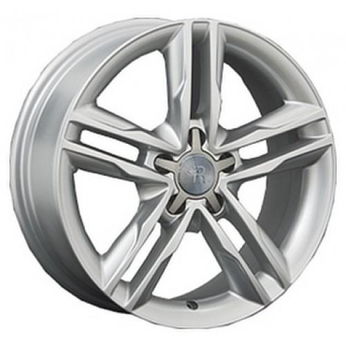 Купить диски Replay Audi (A34) R16 5x112 j7.5 ET45 DIA66.6 S