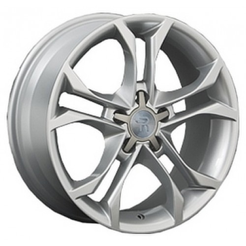 Купить диски Replay Audi (A35) R17 5x112 j7.5 ET45 DIA66.6 S