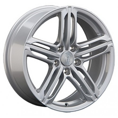 Купить диски Replay Audi (A36) R21 5x130 j10.0 ET44 DIA71.6 HP